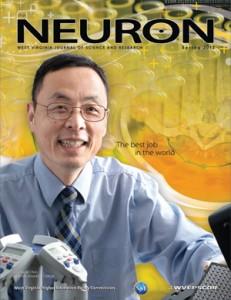 Dr.-Charlie-Chen