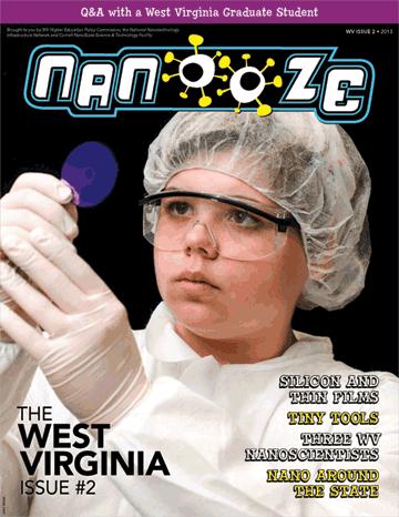 Nanooze_WV2_10_23