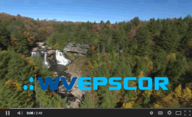 WV-EPSCOR-video