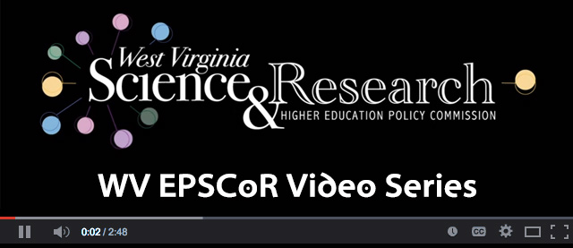 _-WV-EPSCoR-video