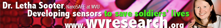 Metronews banner ad - Letha Sooter