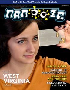 Nanooze_WV_cover_sm