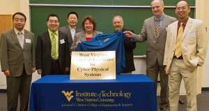 WVU-Tech-Cyber-Physical-Systems-photo