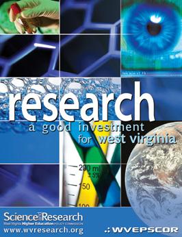 research-ad-WV-Exec