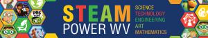 steam-power-banner_0