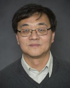 Liu_Jiang