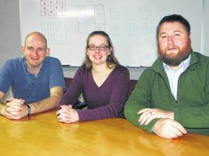 web1_COS-NSA-Grant-Faculty